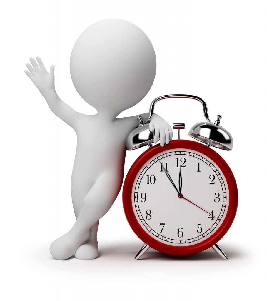 schedule_clock-512