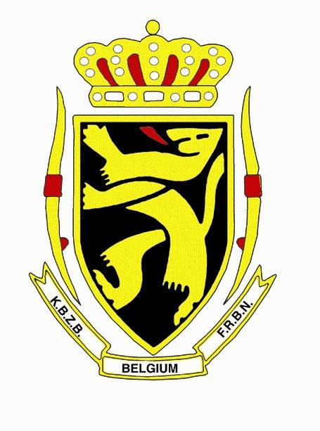 logo KBZB-FRBN
